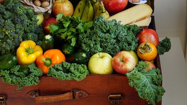 野菜_pixabay